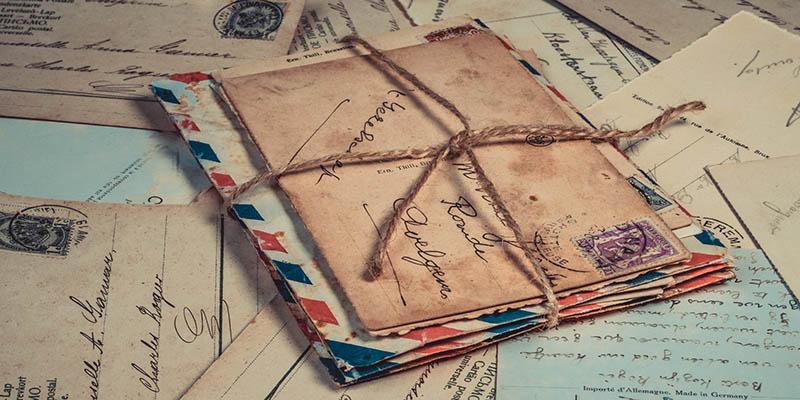 Cartas desde la cárcel de Ondarreta